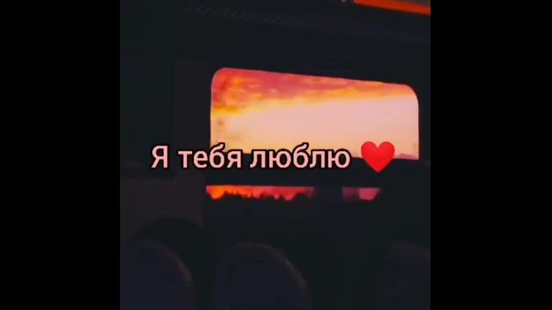 Top._.soxru_CCay03BJDWw.mp4