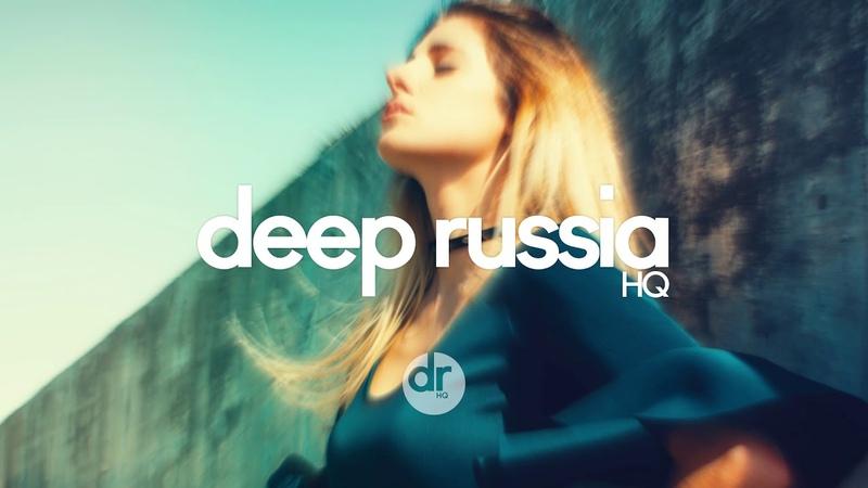 Бабек Мамедрзаев - Принцесса (JONVS T-Key Remix)