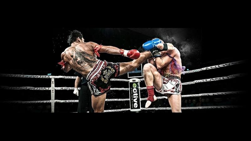 Турнир сильнейших бойцов Крыма Усеинов Арсен тайский боец бойцовского клуба Феникс