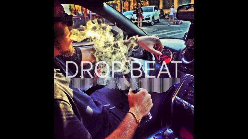 HammAli Navai x Ганвест x Элджей Type Beat Pack Up U Prod. Drop Beat