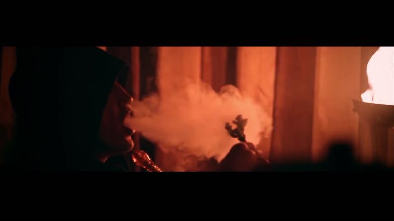 Soldado Y Profeta (Remix) (Official Video)