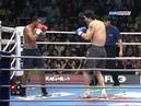 Badr Hari vs Hong Man Choi Бадр Хари vs Хонг Ман Чой