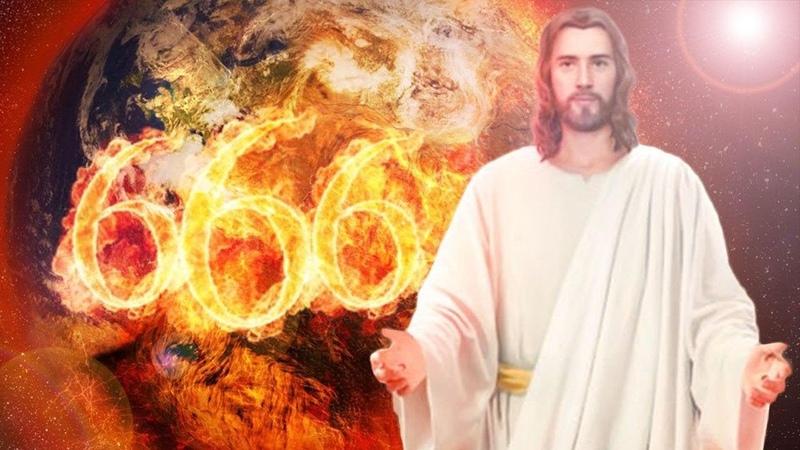 Как Отец Сын и Дух Святой спасают нас