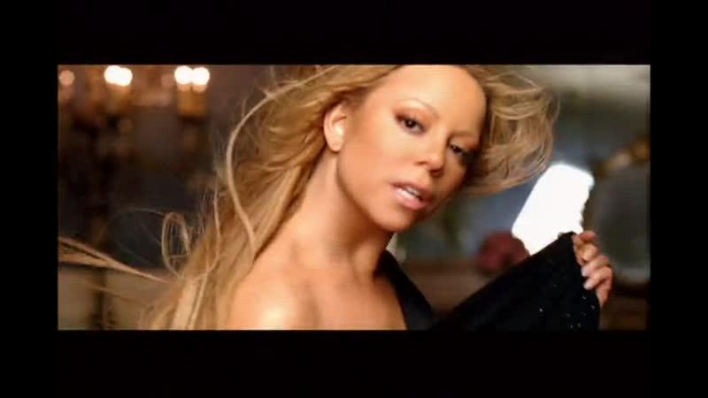 MR 1992 MUSIC MY LIFE Mariah Carey It s Like That 480p mp4