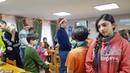 Праздник Святого Семейства в Томском приходе / Feast of the Holy Family in Tomsk parish