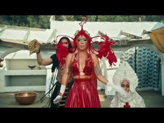 Record Music Video / Lady Gaga   911