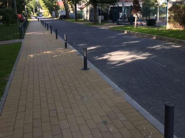 Типичный Калининград