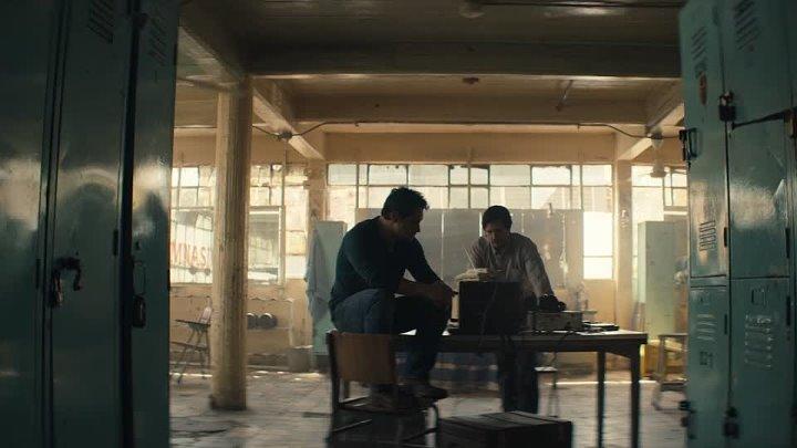Нарко Мексика 2 Сезон 2020 8 Серия из 10 Жанр драма криминал