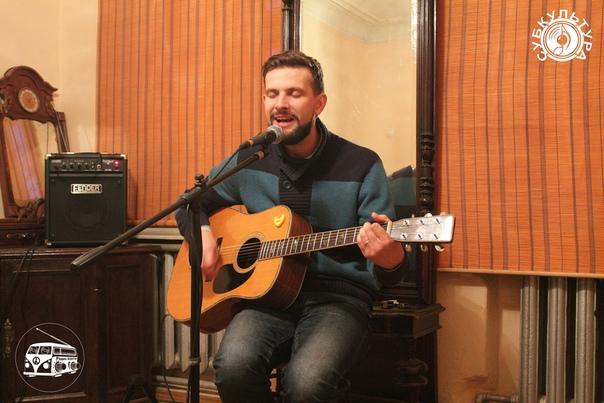 Николай Недорезов. Интервью в Новочеркасске, 2019 г., изображение №1