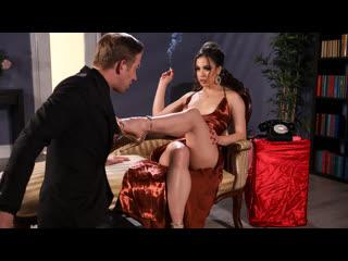 Anastasia Brokelyn - Room Service ( г., All Sex, Blowj
