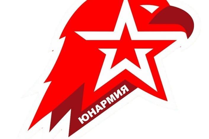 В Петровске подвели итоги дистанционного конкурса строя и песни среди юнармейцев