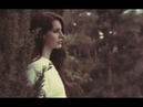 Lana Del Rey - Summertime Sadness Marcapasos Remix Official Music Video HD