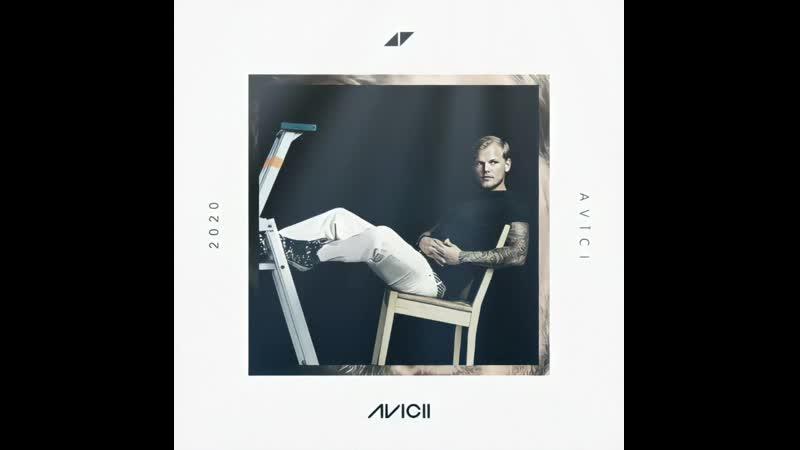 Avicii Free feat Wayne Hector Kacey Musgrave LORD EDIT