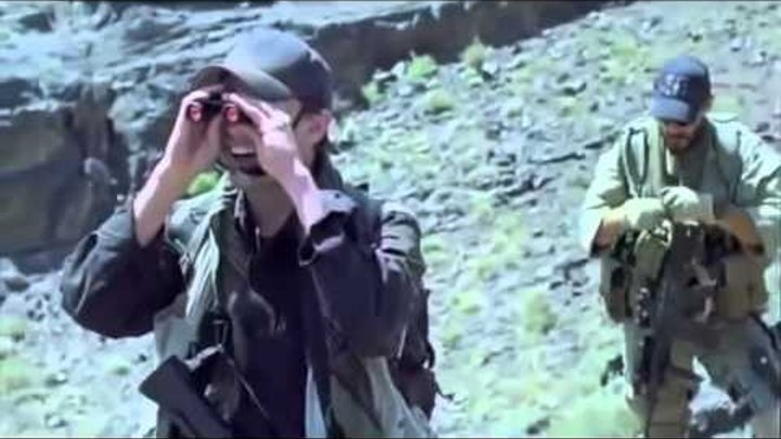 Aksiyon Macera Filmi Tek parça Türkçe Dublaj Film izle