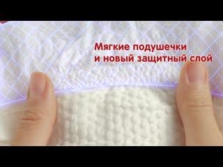Huggies Elite Soft - №1 по мнению российских мам