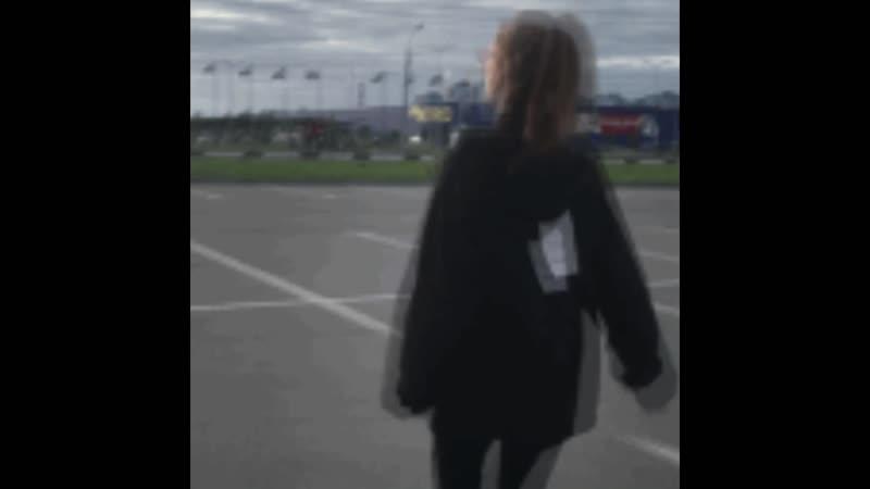 SAIKO X ОБГОН Снипет