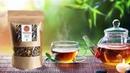 TibeTTea - сбор (чай) от простатита и для повышения потенции!