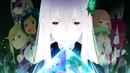 Re:Zero Season 2 - Opening Extended『Realize』by Konomi Suzuki