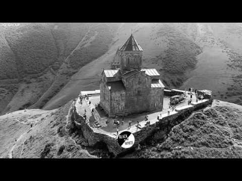 Nika Giorgadze - იორზე ნამღერი (D. Kelikha Remix)