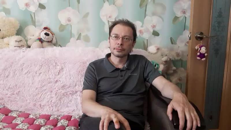 Павел Ширинкин приглашает в путешествие на север Прикамья
