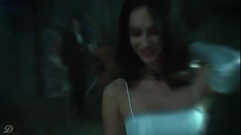 Megan fox edit