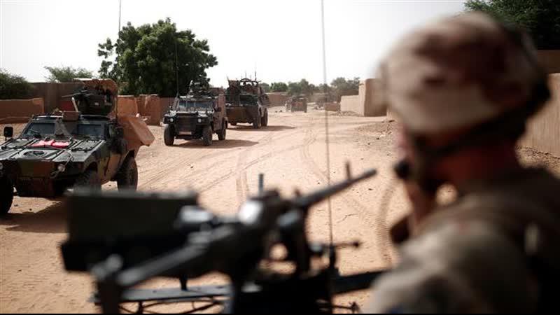 Burkina l'embarrassant secret de Barkhane Zoom Afrique