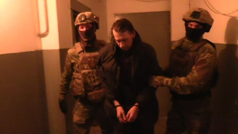 Спецслужбы ДНР знают убийц Захарченко