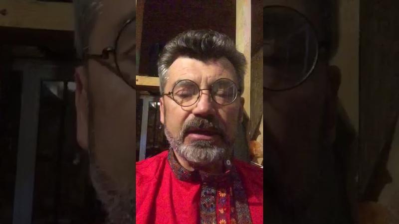 Штаб Добра объявляет анонс прямого ЭФИРа Барвиха Глобальная волна