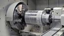 5 Amazing Modern CNC Technology, Metal Cutting Tools And Lathe Milling Machine