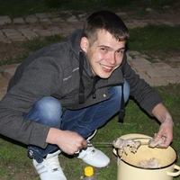 Булат Фахрисламов