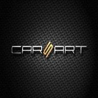 Carsart Tomskru