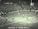 Todos Los Goles del Mundial FIFA Inglaterra 1966 - All Goals World Cup England 1966