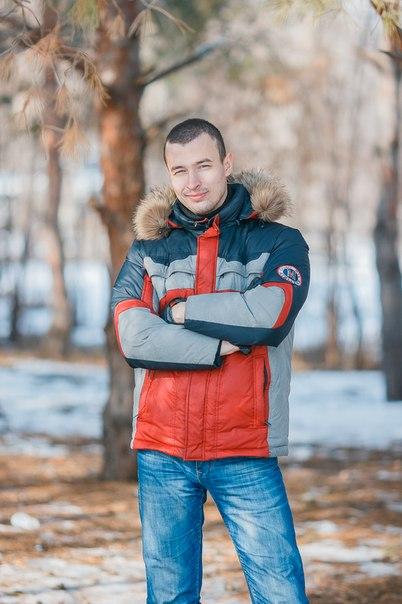 владимир зотов первоуральск фотокорреспондент варили