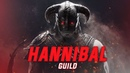 Hannibal guild Albion Online\ гильдия Ганнибал Альбион онлайн