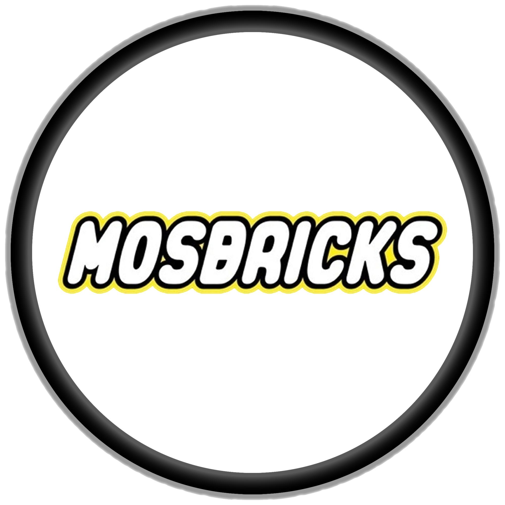 mosbricks