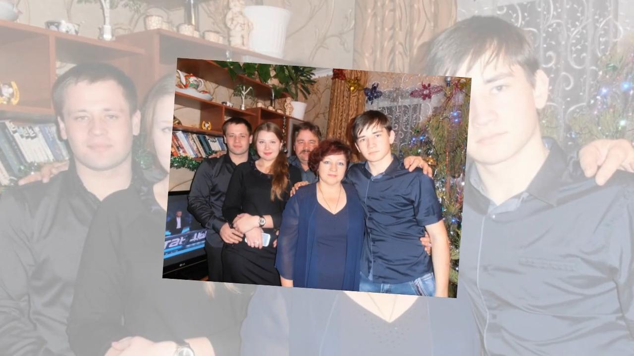 В группе Централизованной клубной системы Петровского района подвели итоги фотофлешмоба