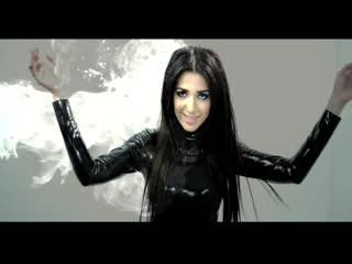 Nadia Ali - Rapture (Gareth Emery mix)