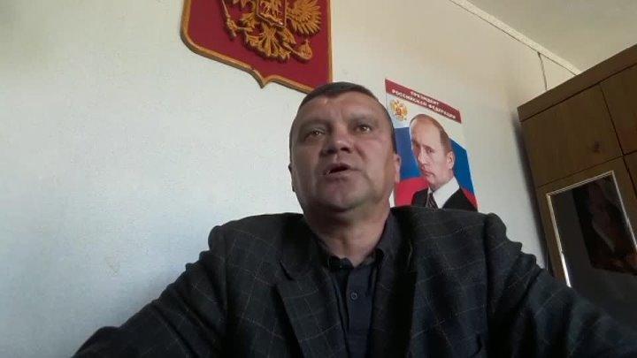 Инкин Иван Васильевич2