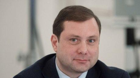 Российский губернатор отказался от резиденции и автомобиля ради нужд больниц В Смоленской области планируется выставить на продажу резиденцию местного губернатора, расположенную в деревне
