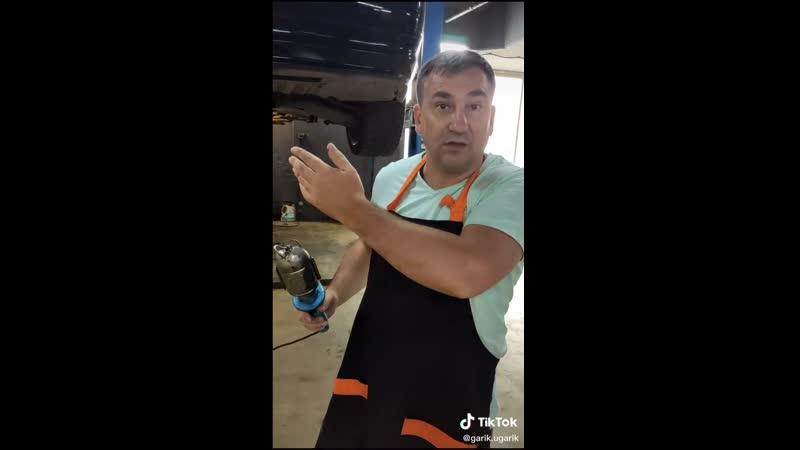 Video 7f458e0e2e763115e97e5d11305a512e