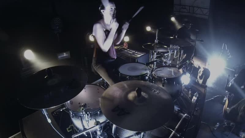 Mono Inc. 'Long Live Death' (Symphonic Live) Full HD