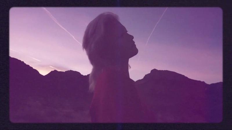 Cotillon Orbit Official Video