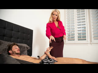 [DevilsFilm] Alura Jenson - Top Rated Busty Realtor NewPorn2020