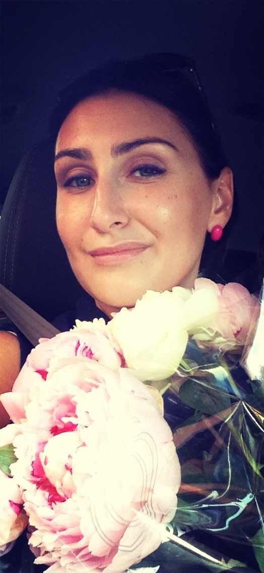 Мила Мамонтова, 35 лет, Санкт-Петербург, Россия. Фото 7