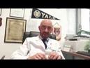 "Brisantes Video! Klinikdirektor aus Italien: ""Niemand ist am Coronavirus gestorben"""