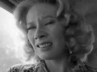 """""""Карнавал душ"""", 1962. Мистика, ужасы."""