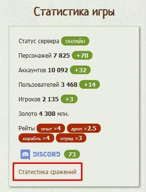 0lsAUfjKvD4.jpg