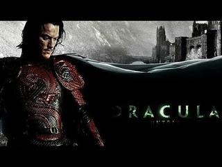 Дракула(2014) смотретьфильмонлайн HD бесплатно в хорошем качестве