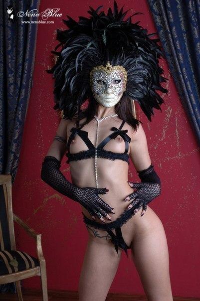 Ladies sexy black swan ballet tutu masquerade fancy dress halloween costume