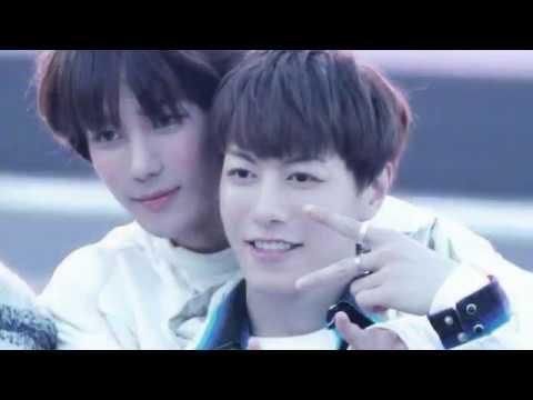 VAV Jayno 2 Jacob And Ayno
